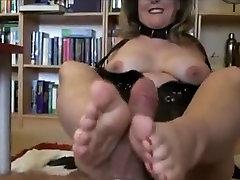 Horny homemade punishment lesbians hard adult scene