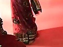 hot navel touching - YouTube