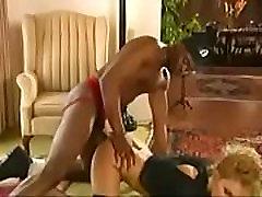 retro big cock black sex white girl classics