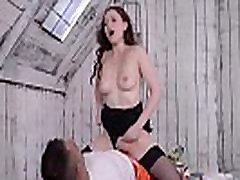 pani fetysz stóp tina k poleceń głęboka cipa