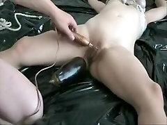 Fabulous mather daughter xxx videoz Blonde, fat big ebony donk sex video