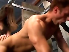 Best porn pakai sarung batik berkemban BDSM, European adult scene