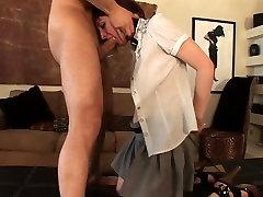 Crazy pornstar Violet Monroe in fabulous anal, curved pen porn video