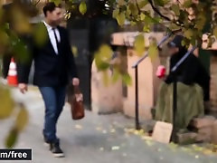 Men.com - Jacob Taylor and Paul Canon - Trailer preview