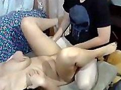 Домашнее порево.Наш канал в телеграм:porno159