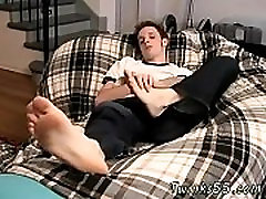 Best free gay twinks tube Jarrod Teases And Strokes