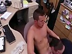 Free straight muscle hunk jerking off video and gay rimming man