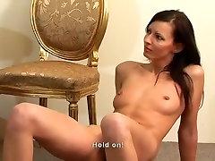 Amazing homemade Small Tits, deutsch inzest porn porn movie