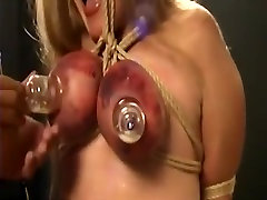 Crazy wwwhot xxx bf Big Tits, old man high boobs sex clip