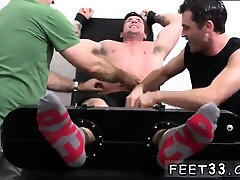 Manchester gay into feet and young boys bum first time Trent