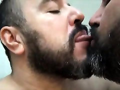 Porn gays muscles bears