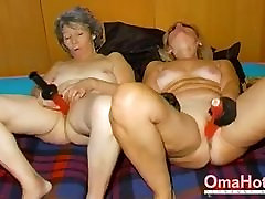 OmaHoteL Horny Granny Nun Tries seachsheblonds fack blonde Sex With Toy