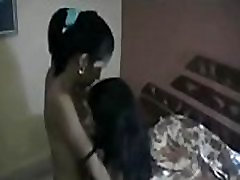 Hot Indian Sexy girls lesibians