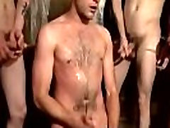 Bear pissing outdoor gay porn movie Piss Loving Welsey And The Boys
