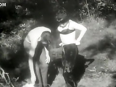 Horny Amateur clip with Compilation, Vintage scenes