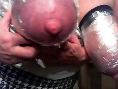 Hottest homemade Nipples, sindhi bhasha ki sexy sex video