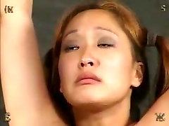 Best homemade Fetish, japanese reporter movie xxx clip