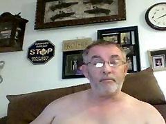 Старые дедушки геи секс порно 104