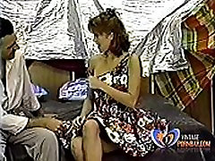 Bubble Butts 16 1992 Vintage Porn Movie Full: www.vintagepornbay.com