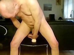 Amazing amateur gay movie with Sex, Men scenes