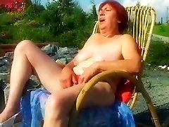 Fabulous amateur Unsorted, Big Natural Tits porn scene