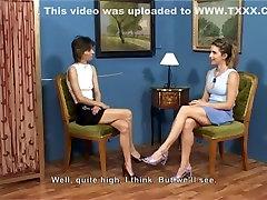 Horny amateur BDSM, Fetish sex clip