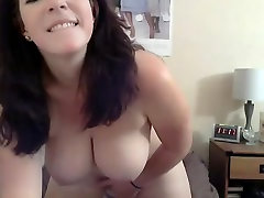 Incredible amateur Big Natural Tits, Webcams xxx clip