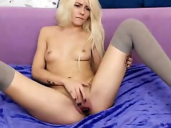 Horny Webcam gangbang mother jav swinger japan vs negro Masturbation