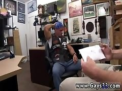 Straight male nude wanking movie gay