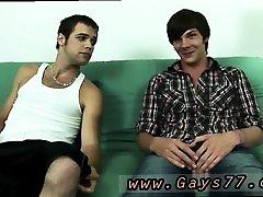 Young nude uncircumcised boys gay Despite his discomfort,