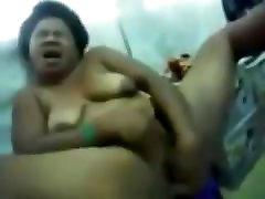 Office techer in student sexvideos Dildo Part ONE 2k17