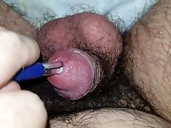 my penis bdsm extremmme.mp4