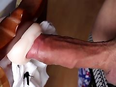 Fuck In Teen Vagina And Get Awesome Orgasm