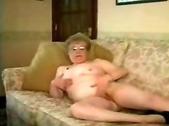 Bernice - Panty Girdle