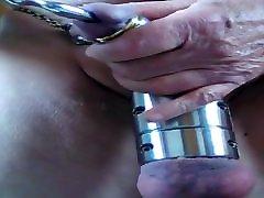 dogg style sex video