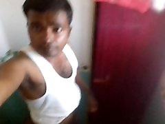 mayanmandev - desi indian male selfie video 102
