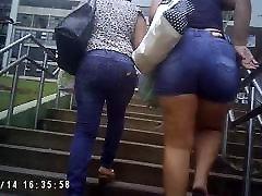 Fat Ass 4