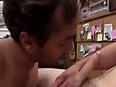 Young gay sexs boys only video and old men with having together xxx