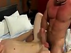 Male ass fucking clips gay xxx We would all love to gargle on the