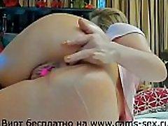 Жопа моей мамы высший класс - Вирт, знакомства бесплатно на www.cams-sex.ru