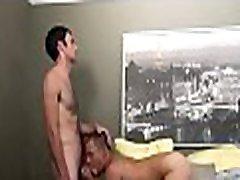 Gay boys deepthroat jocks