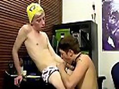 Young gay twink boys undies Cute young lad Jax is bored out of his