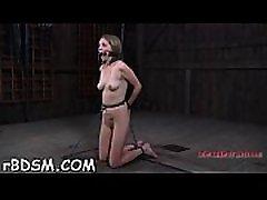 Free mobile thraldom porn
