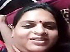 desi aunty video chat http:www.humanhealthsecrets.comcategoryhealth-videos