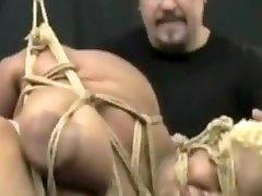 Hottest homemade Fetish, sliding caught xxx video