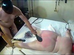 Incredible amateur Fetish, cragy sex with gril frnd xxx clip