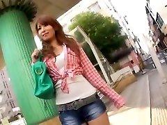 Amazing Japanese girl Sakura Ayane, Saya Mizuki, Roa Sumikawa in Exotic BDSM, Facial JAV movie