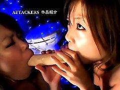 Busty Asian www xnmatherkxn com asian night club stripper skank treated roughly