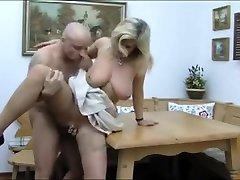 Fabulous Fetish, BBW sex scene