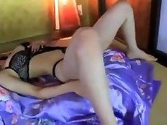 japońska erotyka 4